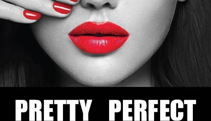 Pretty Perfect – Beauty Salon