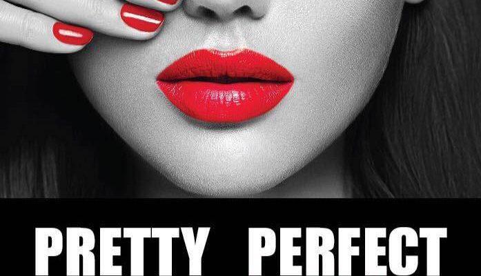 Pretty Perfect – Beauty Salon